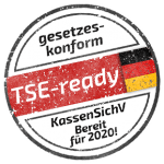 TSE_ready_button